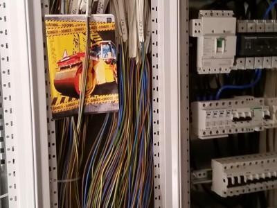 instalacje-zabezpieczajace-Raf-System-20150319155907