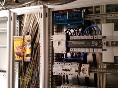 instalacje-zabezpieczajace-Raf-System-20150319155927