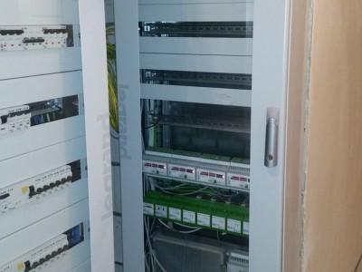 instalacje-zabezpieczajace-Raf-System-20150715145023