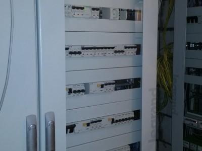 instalacje-zabezpieczajace-Raf-System-20150715145030