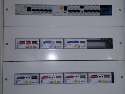 instalacje-zabezpieczajace-Raf-System-20150715145156