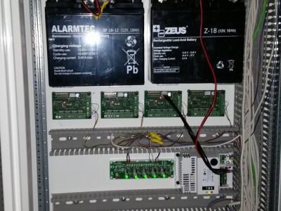 instalacje-zabezpieczajace-Raf-System-20151013151827