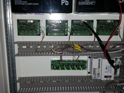 instalacje-zabezpieczajace-Raf-System-20151013151849