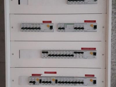 instalacje-zabezpieczajace-Raf-System-201607151930180
