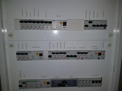 instalacje-zabezpieczajace-Raf-System-20170421182652
