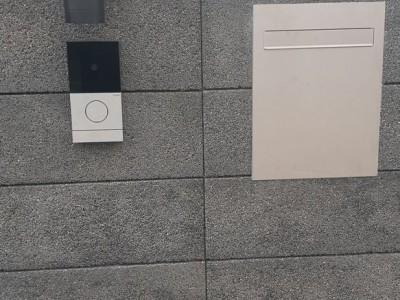 instalacje-zabezpieczajace-Raf-System-20181206144031