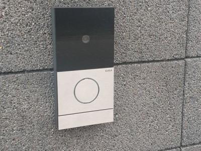 instalacje-zabezpieczajace-Raf-System-20181206144041