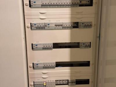 instalacje-zabezpieczajace-Raf-System-20190415144911